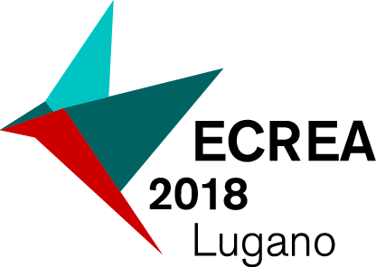Updates from the ECREA Lugano conference & the future of theTWG